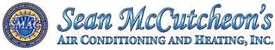 Sean McCutcheon's Air Conditioning and Heating is Sarasota County's premier AC repair and installation company that puts trust, honesty and comfort into every customer relationship.